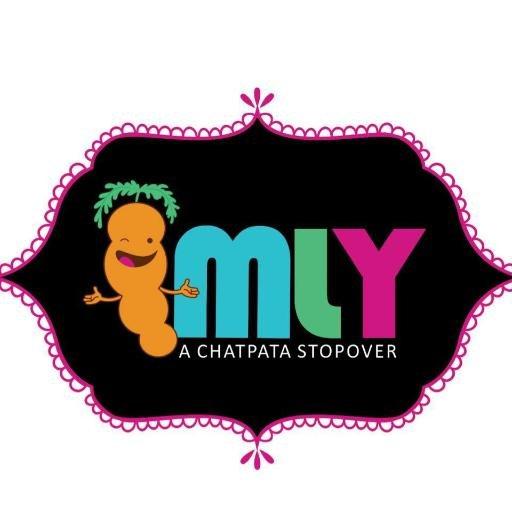 imly, mall of India