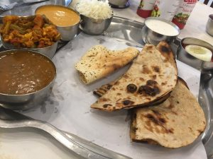 No One Can Beat The Taste Of Sukhdev Dhaba