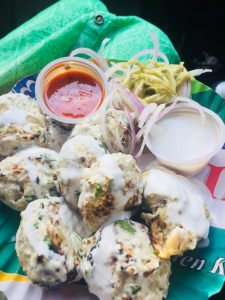 Best Momos In Delhi, Its Tasty And Pocket Friendly Snack
